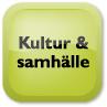 Kultur & samhälle