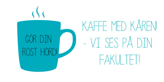 kaffemedkaren_feature