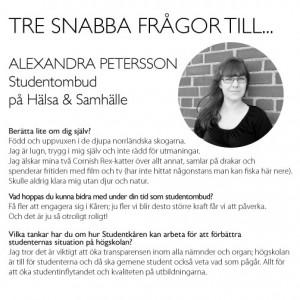 3snabba_alexandra_ny