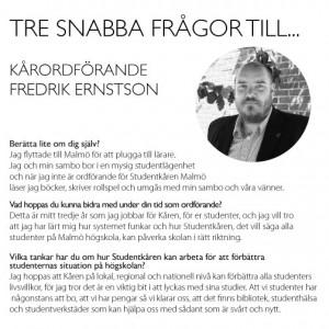 3snabba_fredrik_ny