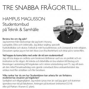 3snabba_hampus_ny