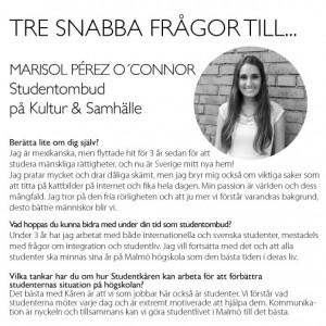 3snabba_mari_ny