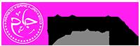 arabic game jam logo