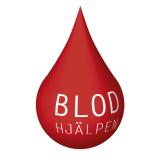 Blodhjälpen