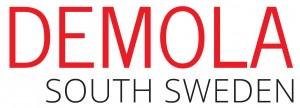 demola south sweden logo