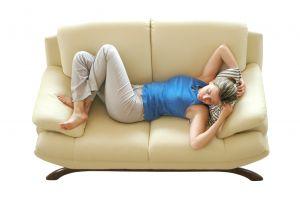 Låna ut din soffa!