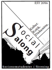 screen_logo